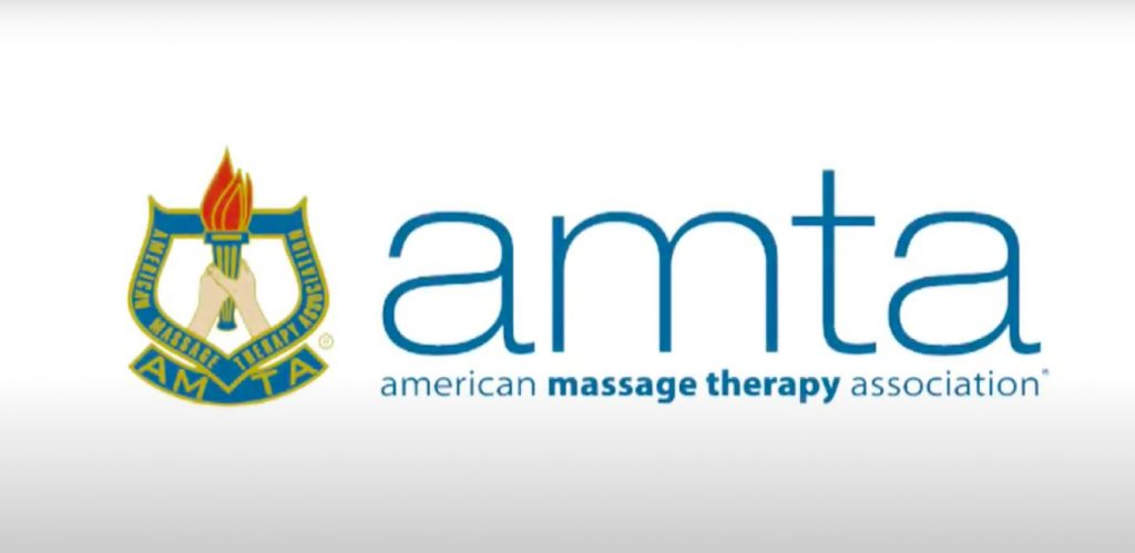 Dr Brent Bauer of the Mayo Clinic on the Benefits of Massage Therapy