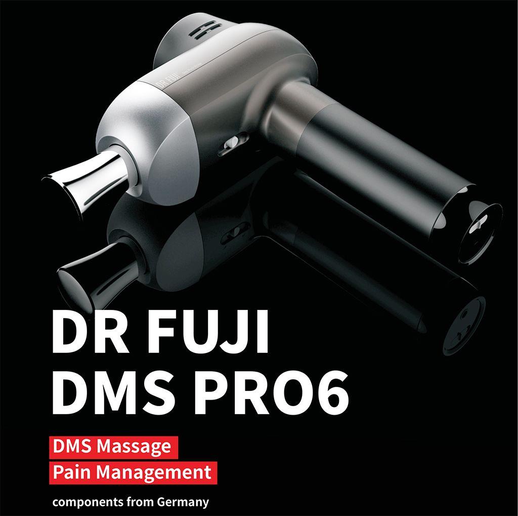 drfuji-deep-muscle-massager-pro6