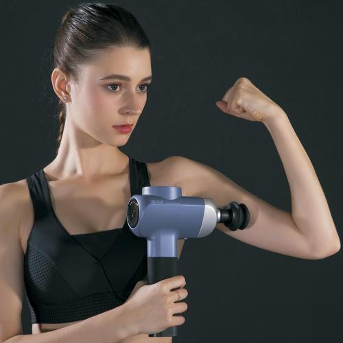 DMS-MINI-X6-Deep-Muscle-Massager