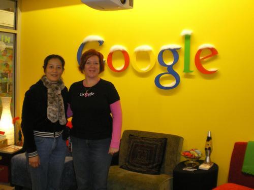 fuji-massage-chair-google-5