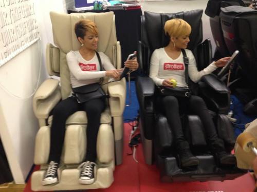 fuji-massage-chair-show-55